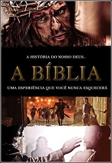 Download – A Bíblia 1ª Temporada Episódio 02 – HDTV AVI + RMVB Legendado
