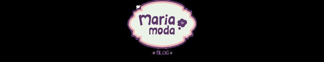 Blog da Maria Moda - Novidades de Roupas, Tendências, Lançamentos de Maquiagem