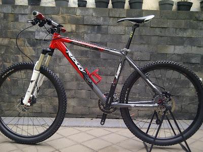 toko-sepeda-murah-dan-bagus-jual-ridley-tiger-ready-stock