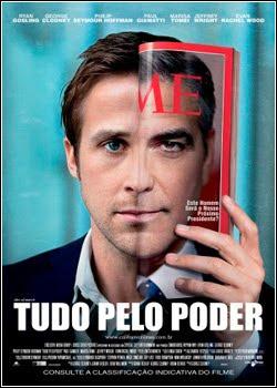 FILMESONLINEGRATIS.NET Tudo pelo Poder   Legendado