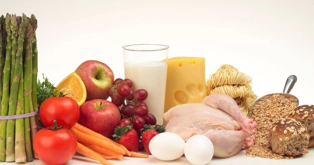 Cara Diet Sehat Wanita menggunakan Membasmi Lemak Tubuh