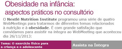 http://www.nutricao.com.br/