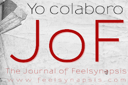 Nosotros colaboramos en Journal of Feelsynapsis: