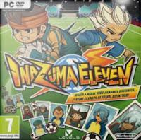 iejl4hj Inazuma Eleven (PC)