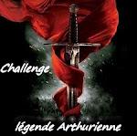 Challenge en cours