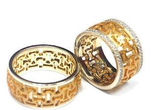 44026430mr8 1249824785 Evlilik Yüzüğü Modelleri