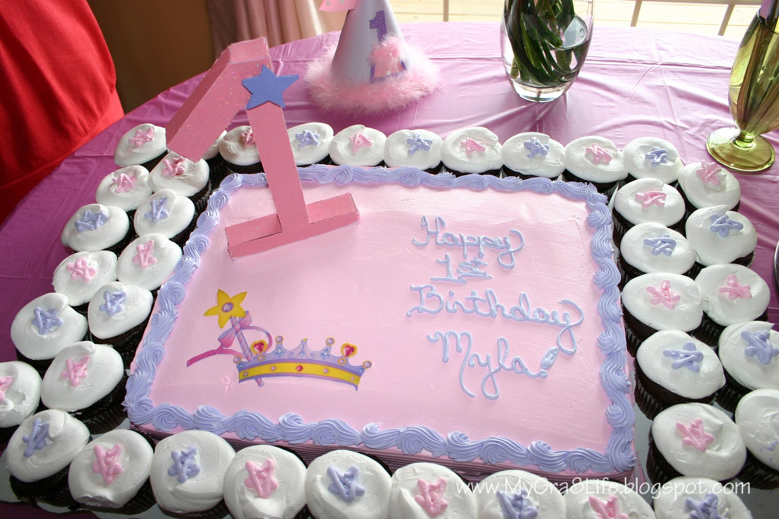 sams club bakery birthday cake designs