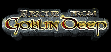 Rescue From Goblin Deep PC Game Free Download