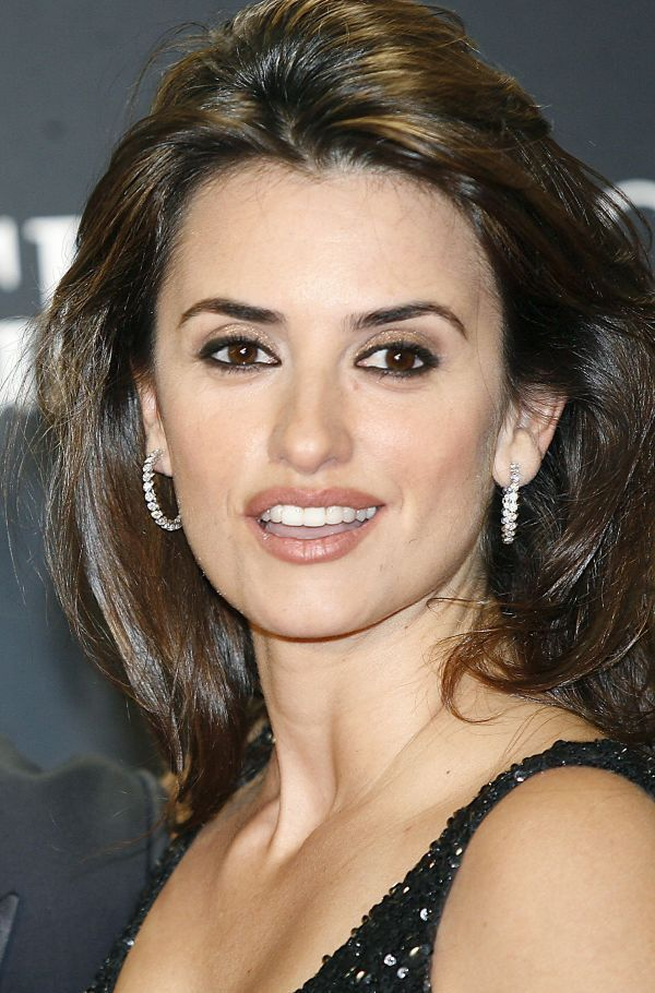 penelope cruz picture 1491833901 Penelope Cruz