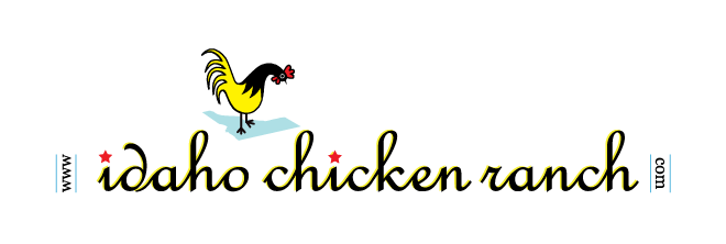 Idaho Chicken Ranch