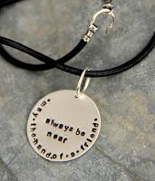 Friendship Bracelet Quotes5