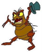- Uma pulga ao saltar tem aceleração vinte vezes maior que o lançamento de um ônibus espacial
