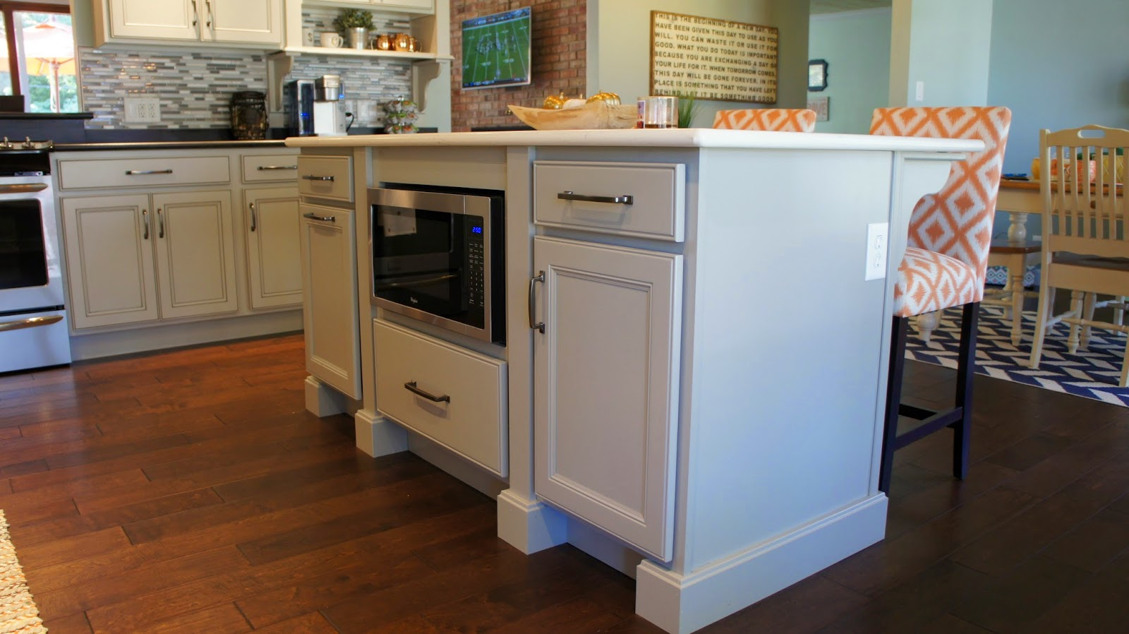 full size of kitchen roomwall kitchen interactive menard kitchen center island light menards bar stools target