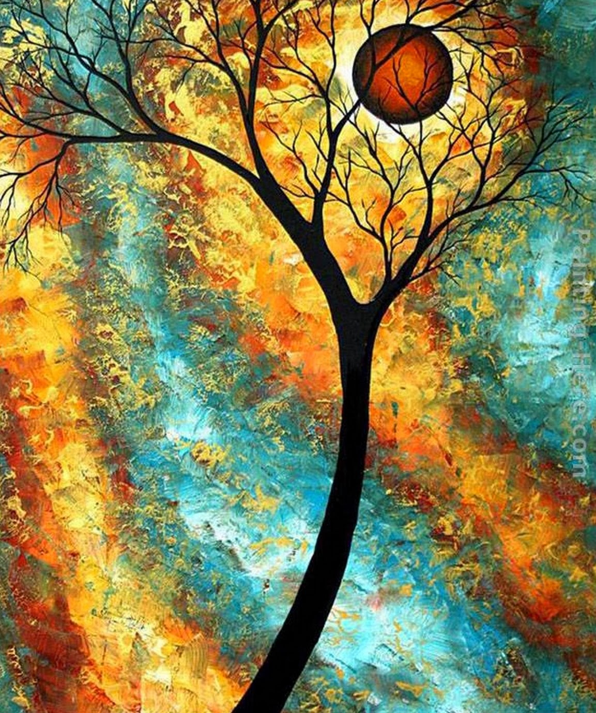 Cuadros modernos pinturas y dibujos abstractos - Cuadros de pintura ...