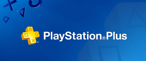 PlayStation Plus On PS4 - All You Need To Know