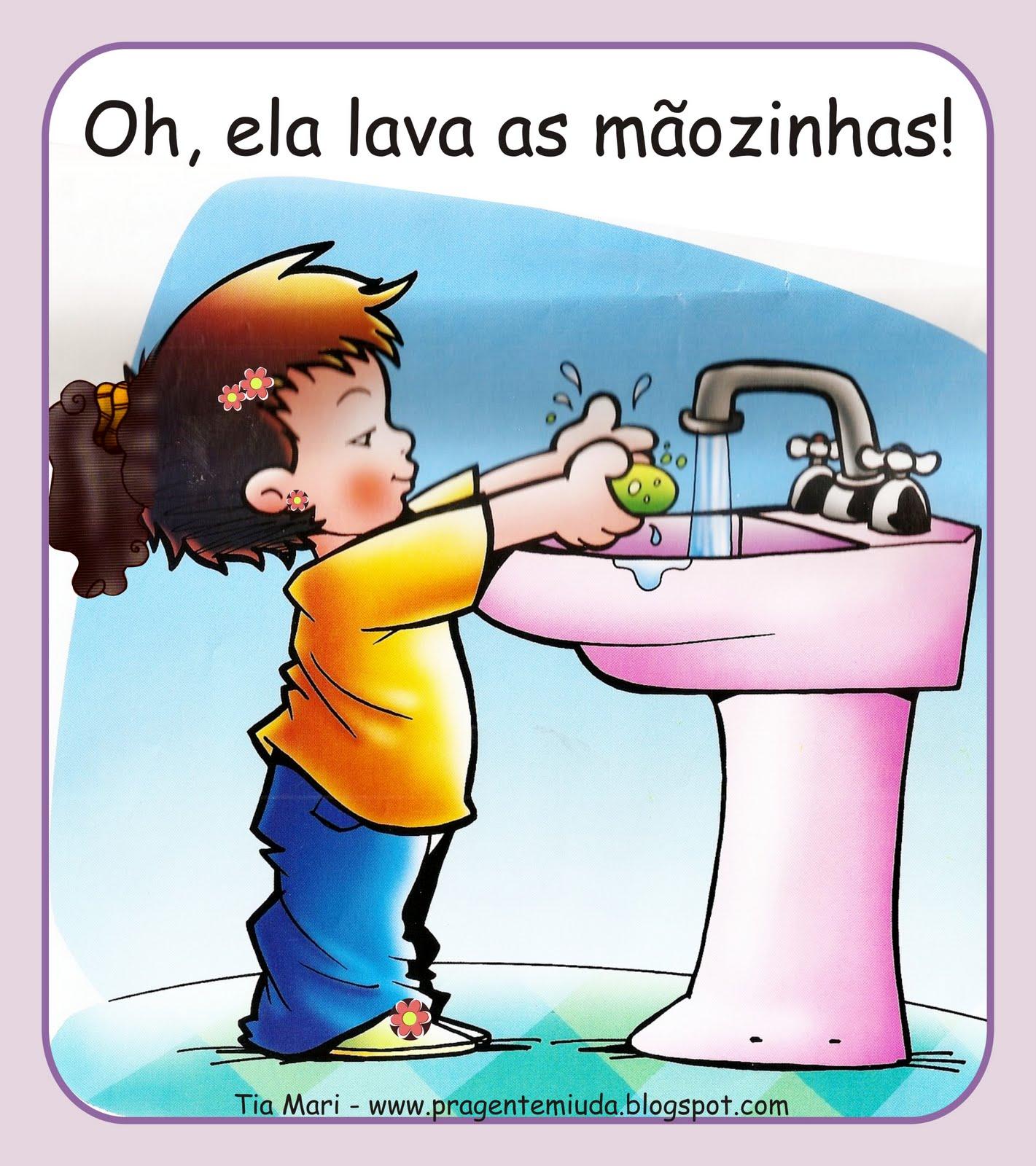Regrinhas para Banheiro Feminino Pra Gente Miúda #C2A109 1421 1600