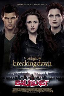 فيلم Twilight 5