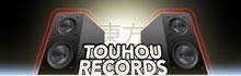 Touhou Records