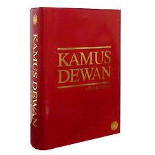 Download Kamus Untuk Hp Nokia X2 dan Ponsel Java