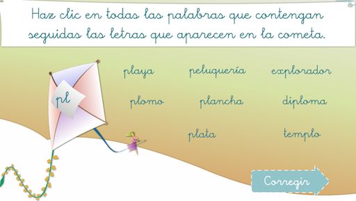 http://www.primaria.librosvivos.net/archivosCMS/3/3/16/usuarios/103294/9/1eplccp_ud9_act1/player.swf