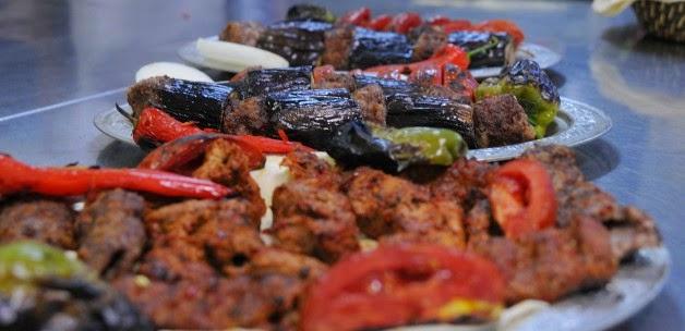 Türkiye'nin lezzetleri iyi tanıtılmalı