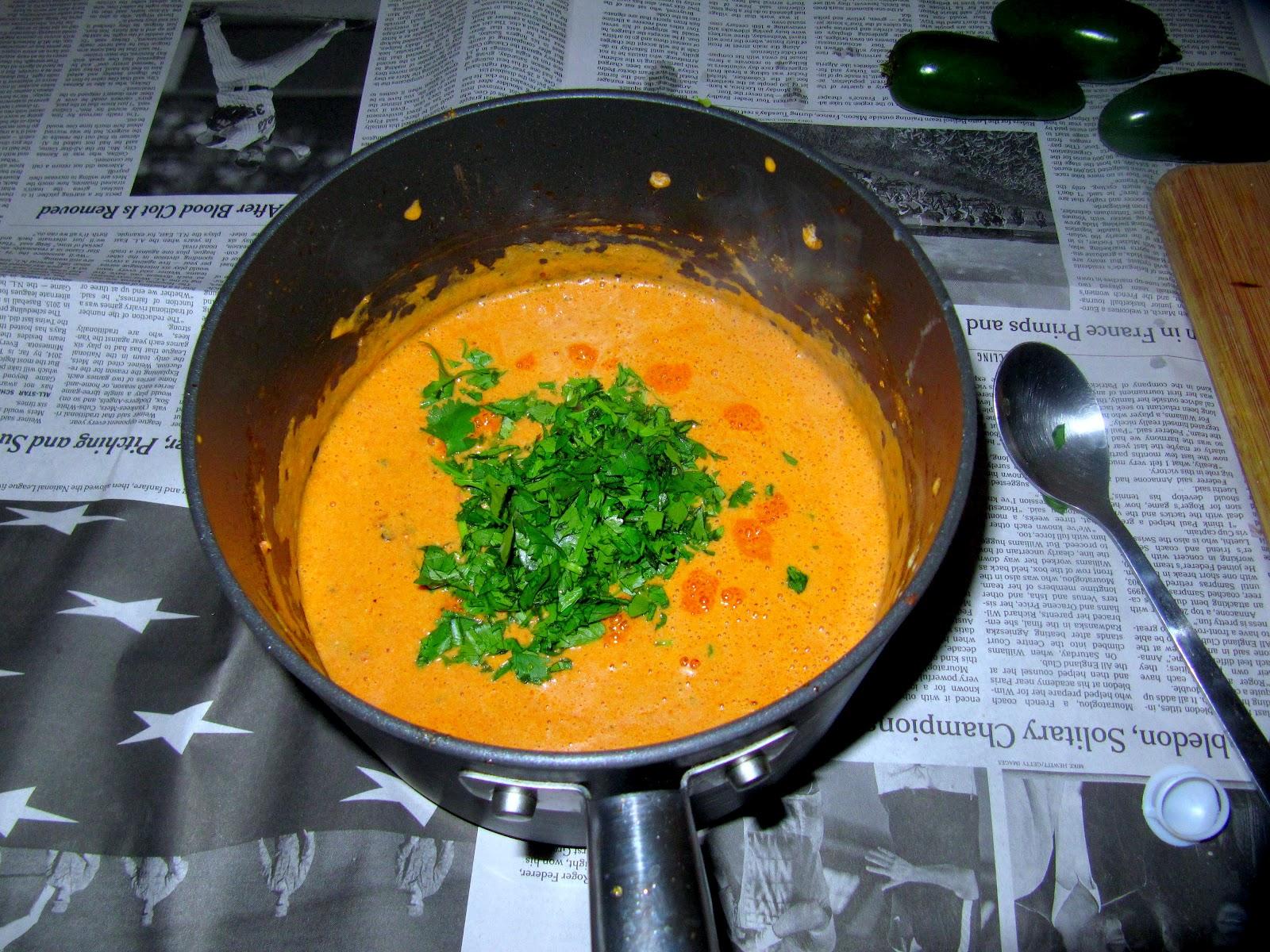 خوراک دال عدس چی بپزم و عطاری ابّا علت و درمان