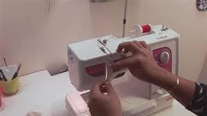 Deepika Padukone Mind blowing shopping online