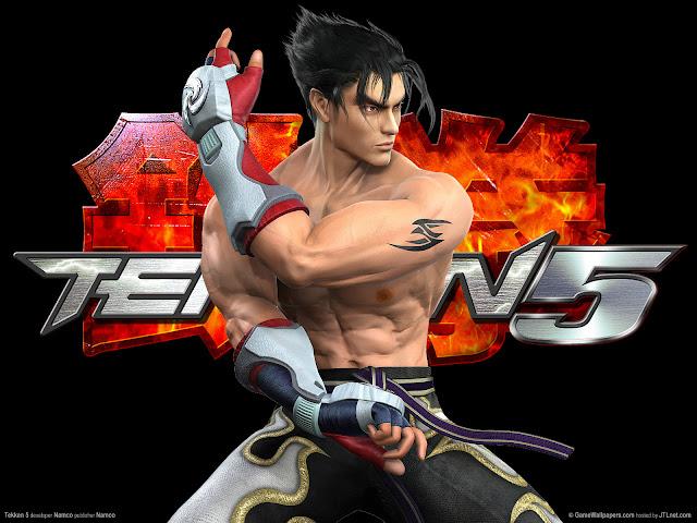 Tekken_5_-_PS2_-_Inside.jpg