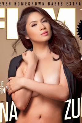 Free malay girl naked image
