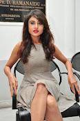 Sony Charista glam pics-thumbnail-6