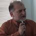 ابلاغ کی جنگ   Media War by Orya Maqbool Jan