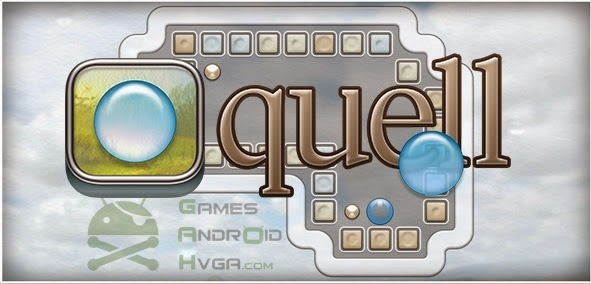Quell+ Apk v1.77 Full