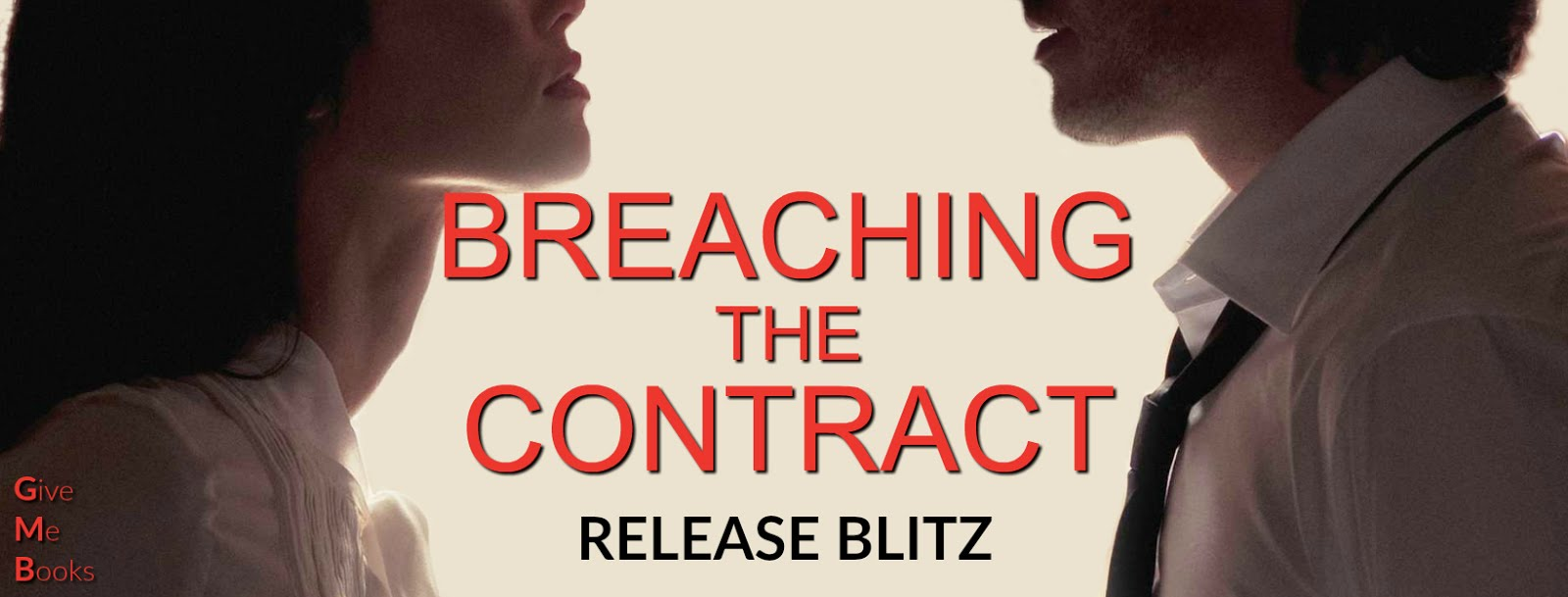 Breaching The Contract Release Blitz