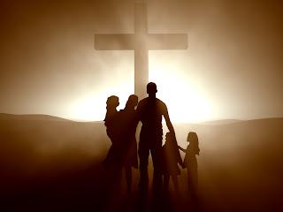 Isten szolgálatára szentelt élet