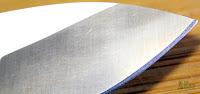 Sanrenmu Plus 4077 - Blade 2