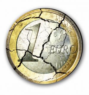 euroen i dag