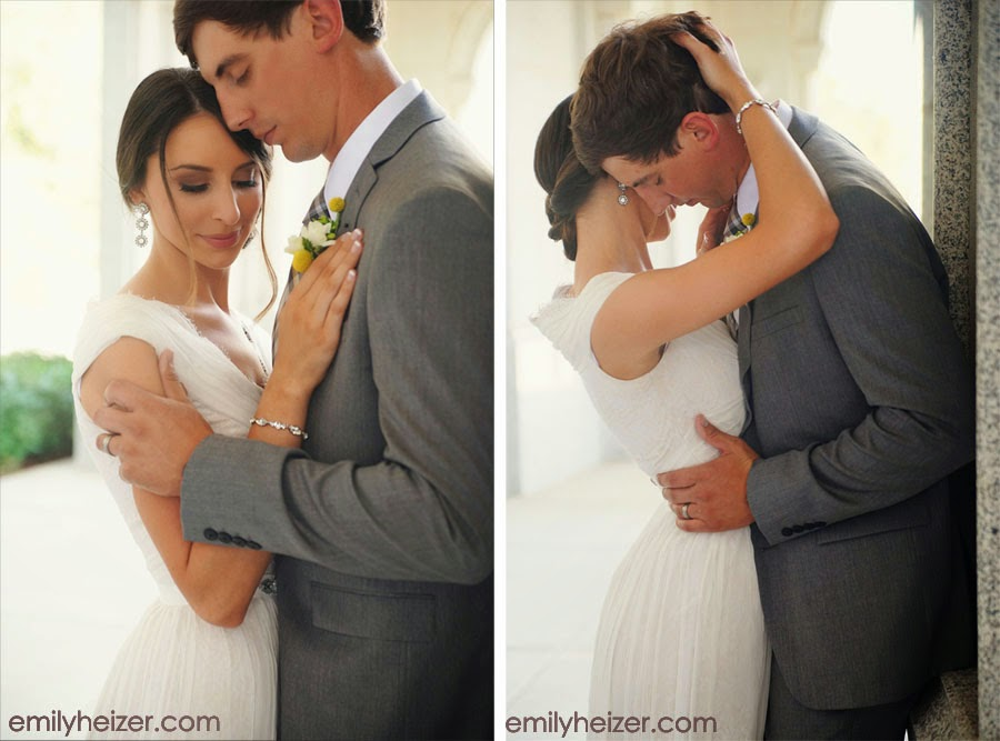 Sacramento Wedding Dress 31 Beautiful Photography
