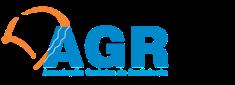 Associação Gaúcha de Radiologia