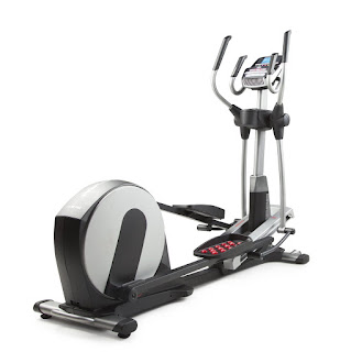 Proform 14.0 RE Elliptical review