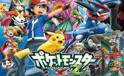 Pokémon XY&Z Episódio 8, Pokémon XY&Z Ep 8, Pokémon XY&Z 8, Pokémon XY&Z Episode 8, Assistir Pokémon XY&Z Episódio 8, Assistir Pokémon XY&Z Ep 8, Pokémon XY&Z Anime Episode 8, Pokémon XY&Z Download, Pokémon XY&Z Anime Online, Pokémon XY&Z Online, Todos os Episódios de Pokémon XY&Z, Pokémon XY&Z Todos os Episódios Online, Pokémon XY&Z Primeira Temporada, Animes Onlines, Baixar, Download, Dublado, Grátis