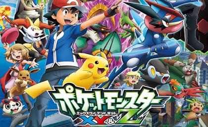 Pokémon XY&Z Episódio 35, Pokémon XY&Z Ep 35, Pokémon XY&Z 35, Pokémon XY&Z Episode 35, Assistir Pokémon XY&Z Episódio 35, Assistir Pokémon XY&Z Ep 35, Pokémon XY&Z Anime Episode 35