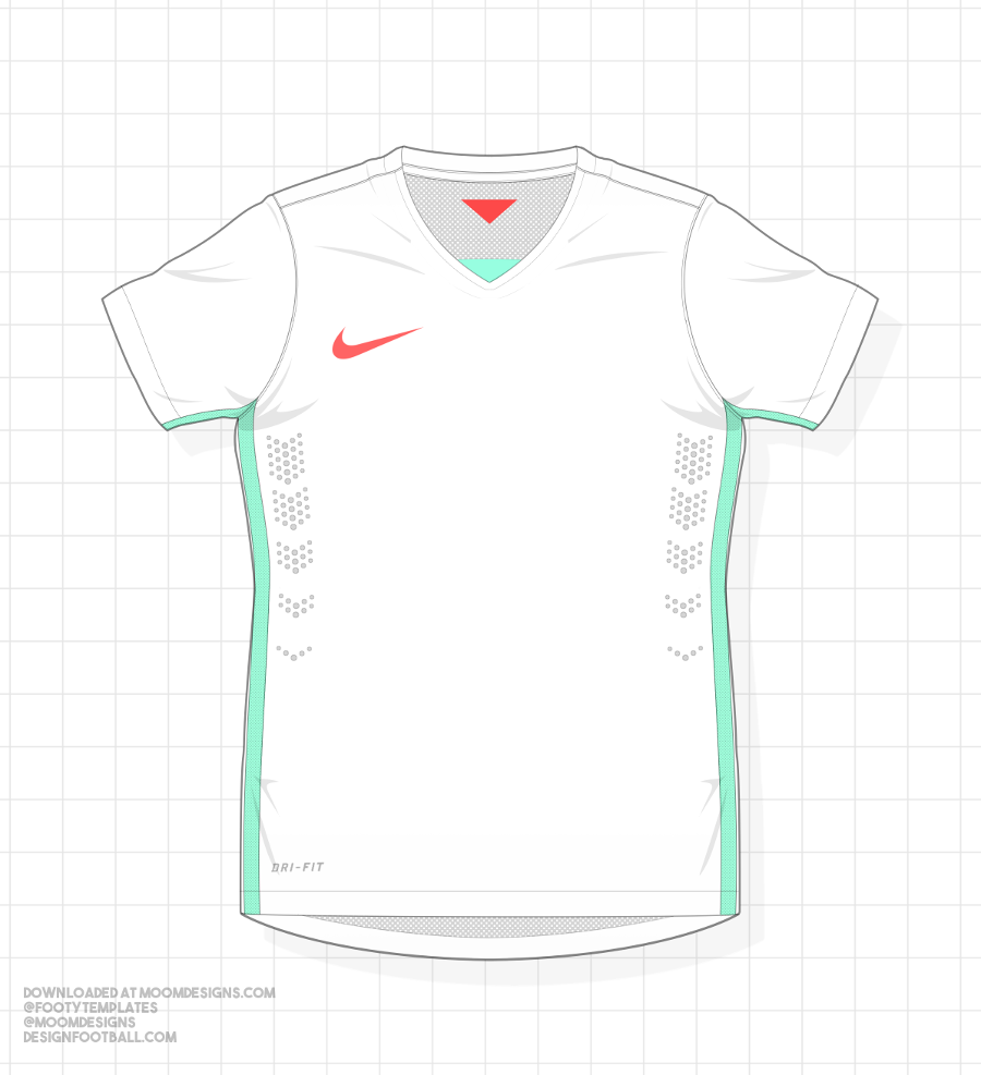 related keywords  u0026 suggestions for nike shirt template