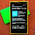 Tips & Trick: Backup Daftar Telepon, SMS & MMS ke SD-CARD Untuk Pengguna Lumia Windows Phone 8.1