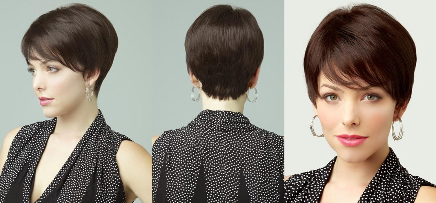 cortes-de-cabelo-curto-10