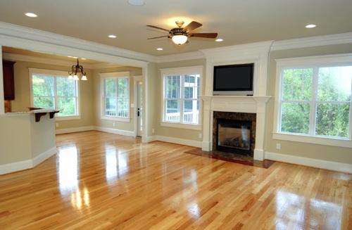 Is Wood Flooring Good For You Woodmasterkitchenbath