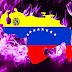 Un Decreto de Amor para Venezuela