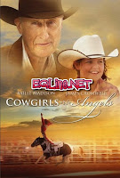 فيلم Cowgirls n' Angels