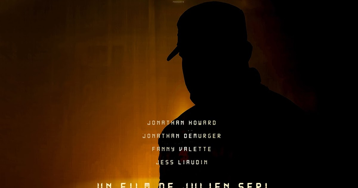 Film Combat Syndicate: The Latest Trailer For Julien Seri