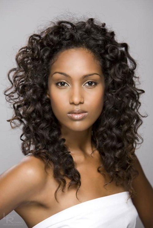 hairstyles for black women with oval faces new hairstyles