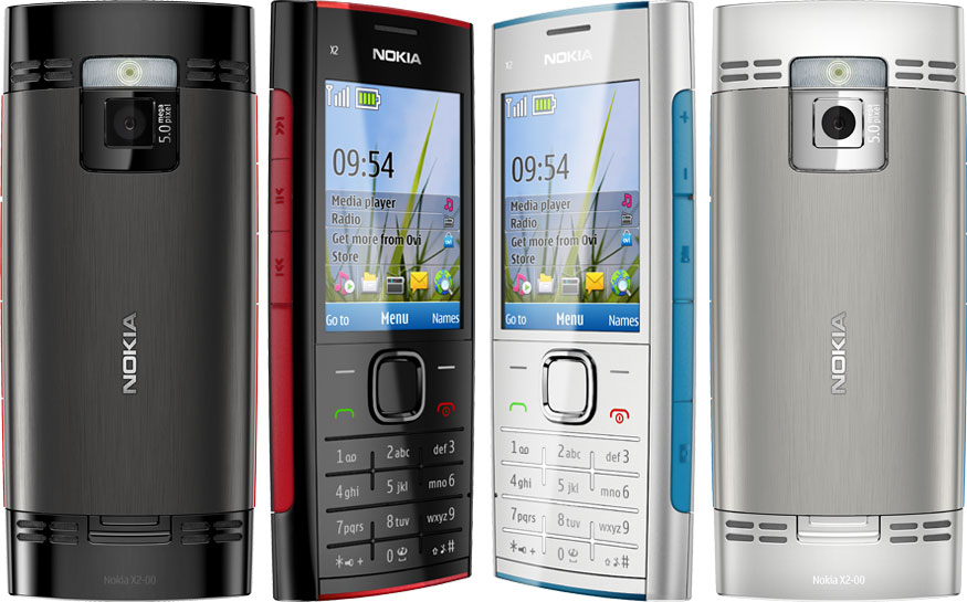 nokia x2 nokia x2 features and specs any time when customers are ...